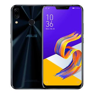 celular-libre-asus-zenfone-5z-azul-4718017077842