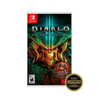 juego-diablo-iii-eternal-collection-para-nintendo-switch-47875883451