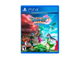 juego-dragon-quest-xi-echoes-of-an-elusive-age-edition-of-light-para-ps4-662248921037