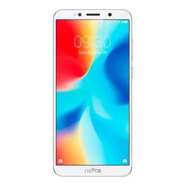 celular-libre-neffos-c9a-plateado-6935364085704