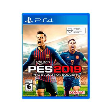juego-pro-evolution-soccer-2019-para-ps4-711719524786