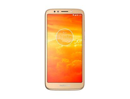 celular-libre-moto-e5-play-4g-dorado-dual-sim-723755126114