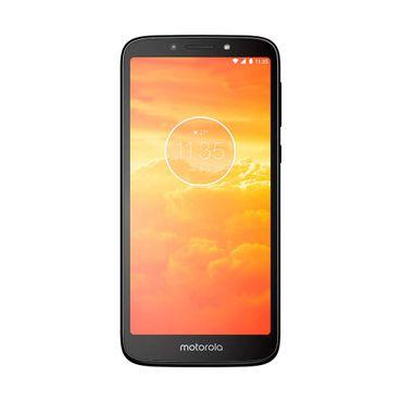 celular-libre-moto-e5-play-4g-negro-dual-sim-723755126138