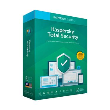 kaspersky-total-security-5-dispositivos-x-1-ano-7709015390573