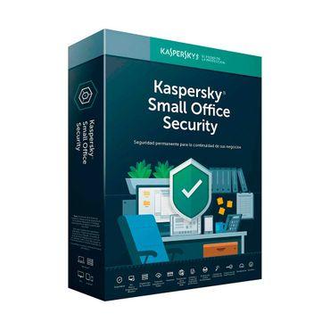 antivirus-kaspersky-small-office-security-10-computadores-dispositivos-moviles-7709224393532