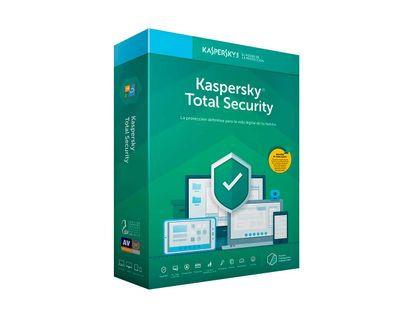 kaspersky-total-security-10-dispositivos-x-1-ano-7709224393563