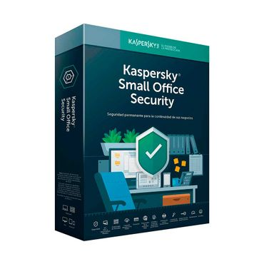 antivirus-kaspersky-small-office-security-5-computadores-dispositivos-moviles-7709224393594