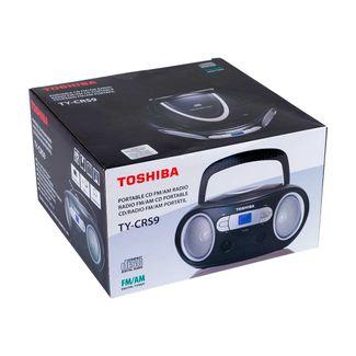 grabadora-toshiba-ty-crs9-negra-818723020027