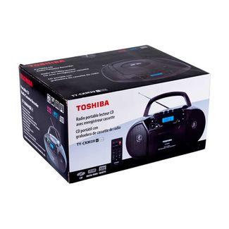 grabadora-toshiba-ty-ckm39-negra-818723020317