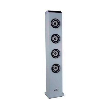 torre-de-sonido-mywigo-mwg-bst03-de-60-w-blanca-8435459910280