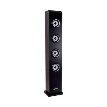 torre-de-sonido-mywigo-mwg-bst03-de-60-w-negra-8435512707826