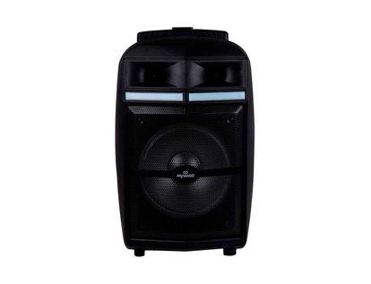 amplificador-mywigo-de-40-w-mwg-spt02-8435512807830