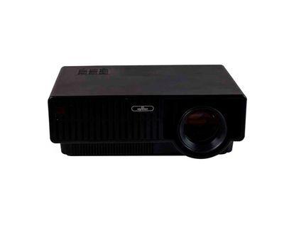 videoproyector-mywigo-mwg-pj60-8435512907844