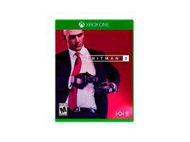juego-hitman-2-para-xbox-one-883929639748
