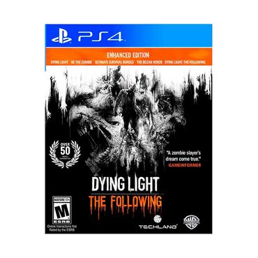 juego-dying-light-the-following-enhanced-edition-para-ps4-883929648054