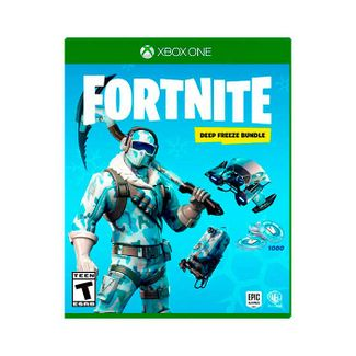 juego-fortnite-deep-freeze-bundle-para-xbox-one-883929663668