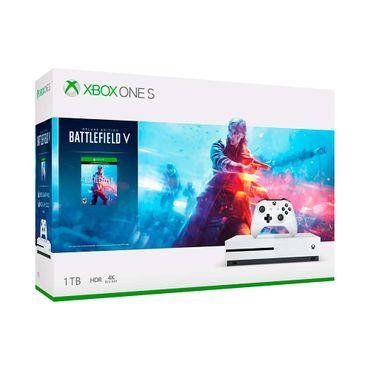 consola-xbox-one-s-de-1tb-control-xbox-battlefield-v-deluxe-edition-889842334319