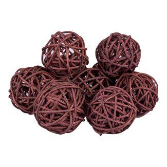 esferas-decorativas-en-mimbre-cafe-oscuro-9-piezas-3300130001241