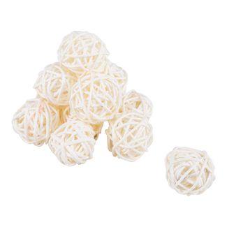 esferas-decorativas-en-mimbre-blanco-12-piezas-3300130001258