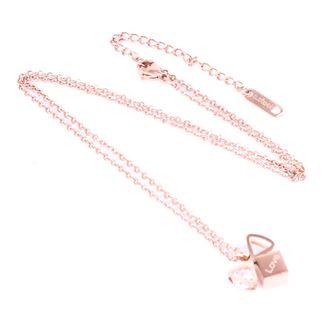 cadena-oro-rosa-con-cubo-love-3300230148358