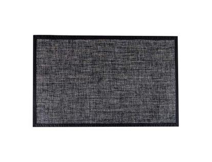 alfombra-gris-y-negro-eco-44018-50-cm-x-80-cm-7701016451567