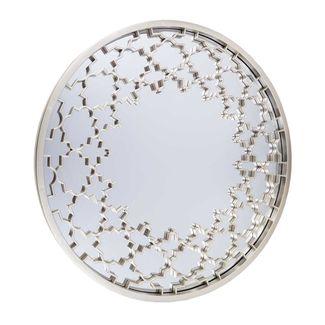 espejo-redondo-60-7-cm-champana-km654-7701016568425