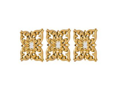 set-por-3-espejos-dorado-24-5-cm-km3037-7701016568296