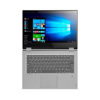 "Computador-portatil-Lenovo-Yoga-520-14IKB-de-14""-gris"