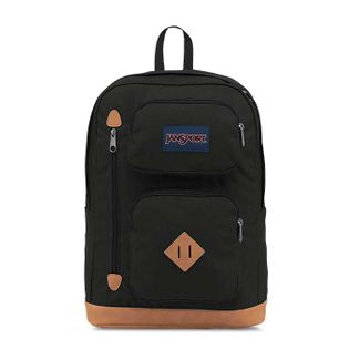 morral-normal-jansport-austin-negro-190852871986