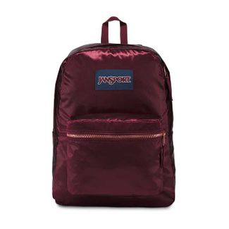 morral-normal-jansport-high-stakes-russe-rojo-oro-rosa-191930423851