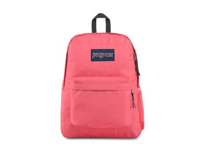morral-normal-jansport-hyperbreak-rosa-blush-192362648515