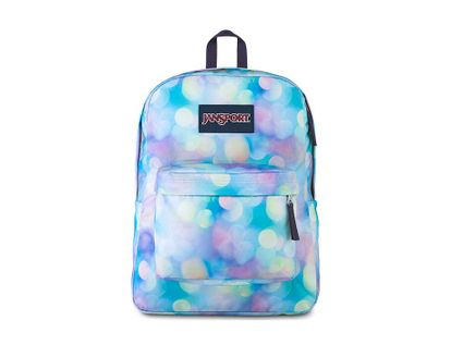 morral-normal-jansport-superbreak-colores-pastel-192362652123