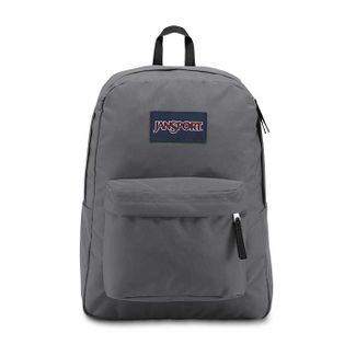 morral-normal-jansport-superbreak-gris-profundo-192362652222