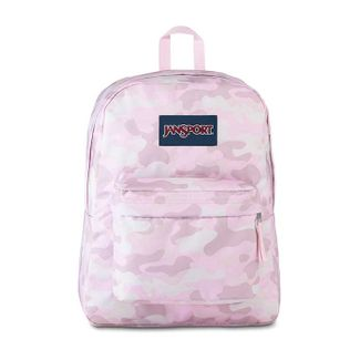 morral-normal-jansport-superbreak-rosado-192362652284