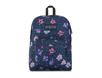 morral-normal-jansport-hibicus-de-gradientes-azul-192362652291
