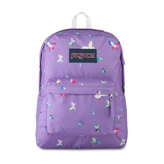 morral-normal-jansport-superbreak-purple-192362652987