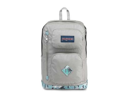 morral-normal-jansport-jardin-de-primavera-192363082523