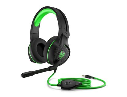 audifonos-hp-400-gaming-pavilion-192545432498