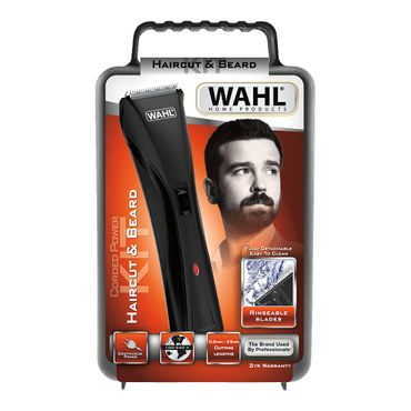 cortadora-y-barbera-wahl-por-12-piezas-1-43917104652