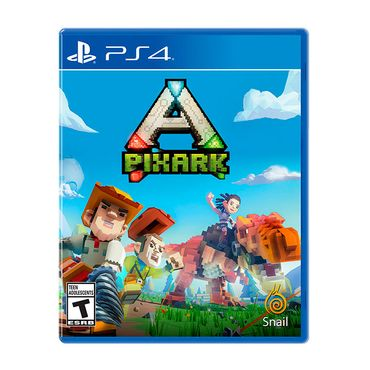 juego-pixark-para-ps4-884095191566