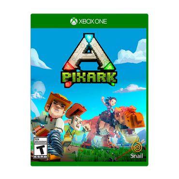 juego-pixark-para-xbox-one-884095191573