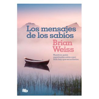 los-mensajes-de-los-sabios-9789585693883