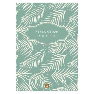 persuasion-9789588925868