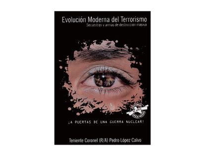 evolucion-moderna-del-terrorismo-9789580614128