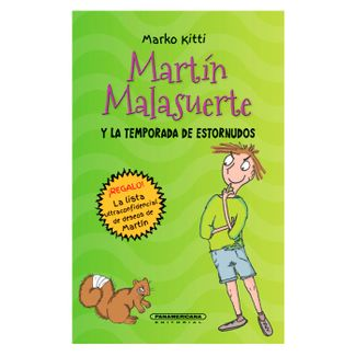 martin-malasuerte-y-la-temporada-de-estornudos-9789583058806