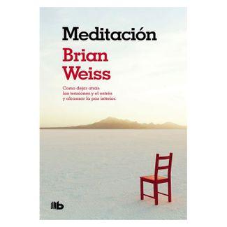 meditacion-9789585693890