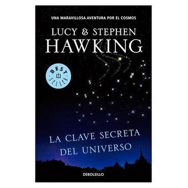 la-clave-secreta-del-universo-9789588940519