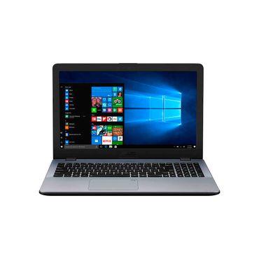 computador-portatil-asus-x542uf-dm133t-de-15-6-gris-1-889349976326