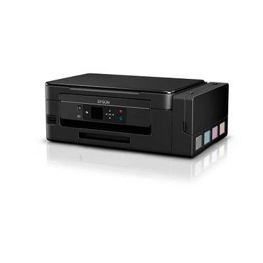 impresora-multifuncional-epson-l495-negra-10343931800