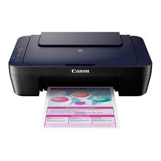 impresora-multifuncional-canon-e471-con-wi-fi-negra-13803275858